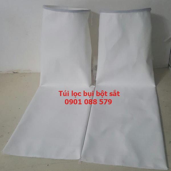 https://tuilocbuivn.com/tui-loc-bui-bot-sat-tui-loc-bui-polyester-500g-m2-tui-loc-bot-sat-916631.html