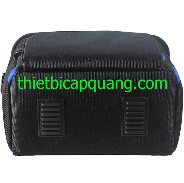 Túi máy hàn sợi quang