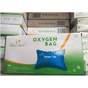 Túi oxy 42 lít Greetmed GT630-200