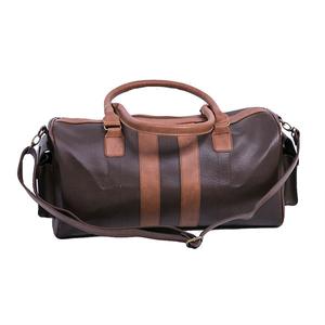 Túi xách du lịch nam CNT đẳng cấp