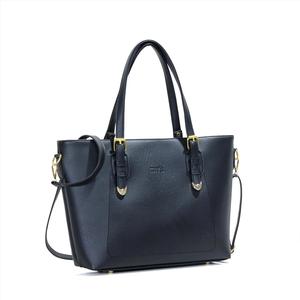 Túi xách nữ thời trang CNT TX39 cao cấp (Kèm ví) Đen