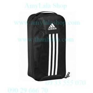 Túi xách tay đựng đồ cá nhân Adidas - 0933555070 - 0902966670
