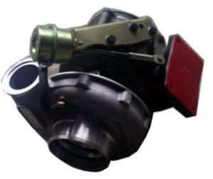 Turbo Dongfeng 375 và các loại turbo Faw- Howo- Jac- CamC- Hoka,....