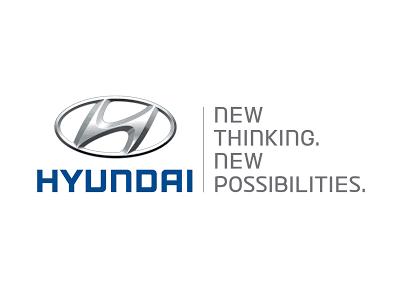 Tuyển nhân viên kinh doanh ô tô tải Hyundai