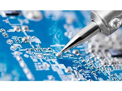 Tuyển nhân viên sửa chữa điện tử