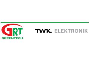 TWK Vietnam | TWK Electronik Vietnam | TWK Encoder Vietnam | Danh sách thiết bị TWK Electronik Vietnam | TWK Electronik Price List | Chuyên cung cấp các thiết bị TWK Electronik tại Việt Nam