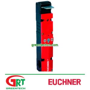 Euchner TZ| Công tắc hành trình an toàn Euchner TZ | Safety limit switch TZ | Euchner Vietnam
