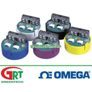 TX94A-4 | Omega TX94A-4 | Bộ chuyển đổi nhiệt độ | Temperature Transmitter Omega TX94A-4
