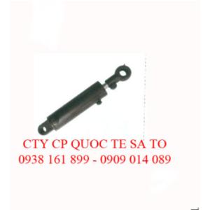 Ty ben ngang H2000 series CPCD20-30