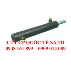 Ty Lái Ngang FD20-30Z5,FG20-30N5