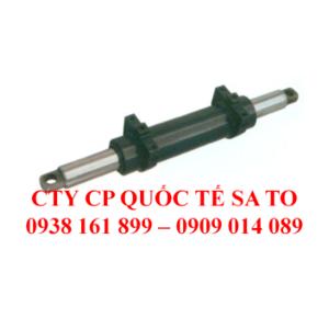 Ty Lái Ngang CPC(D)20-35