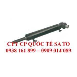 Ty Lái Ngang FD20-30-12