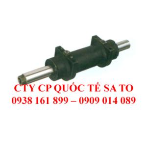 Ty Lái Ngang FG20-30N5,FD20-30Z5