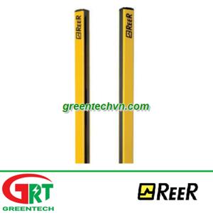 Type 2 | Reer Type 2 | Hàng rào điện tử Type 2 | Type 2 safety light curtain | Reer Việt Nam