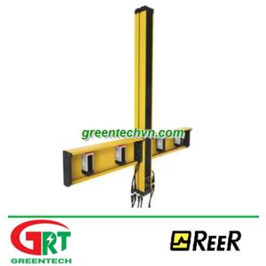 Type 4 | Reer Type 4 | Hàng rào điện tử Type 4 | Type 4 safety light curtain | Reer Việt Nam