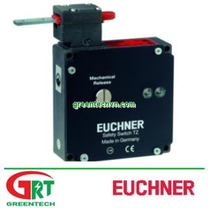 TZ1RE024MVAB | Euchner | Công tắc cửa an toàn TZ1RE024MVAB | Euchner Vietnam
