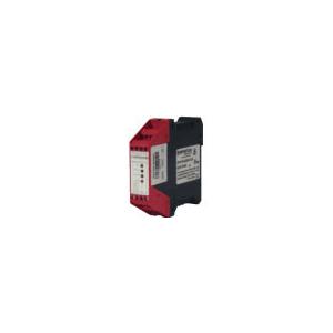 U-GEH.CPG-280 SILIKON, 4284005000, Bernstein Vietnam, cảm biến siêu âm, Ultrasonic Sensors Bernstein