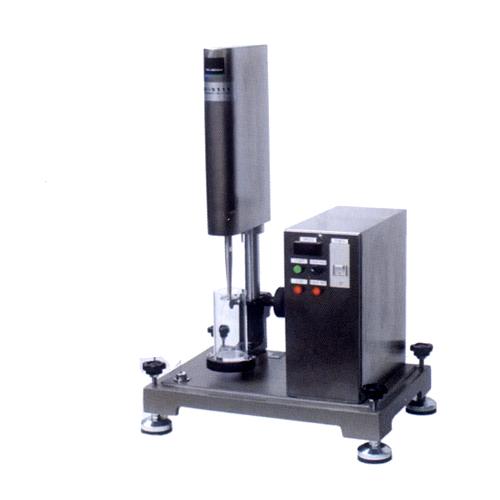 Máy đo độ ổn định cơ học