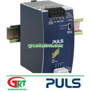 Bộ nguồn Puls UC10.241 | AC/DC power supply UC10.241 | Puls Vietnam