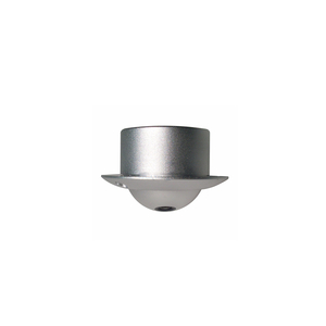 UFO Flying Saucer 3.6mm HD Wide Angle Lens SONY IMX323 2MP 1080P AHD Camera Indoor For Elevator Lift
