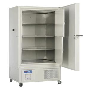 Tủ Lạnh -86 Độ 710 Lít ULF 710 PRO2 Hãng Evermed - Ý