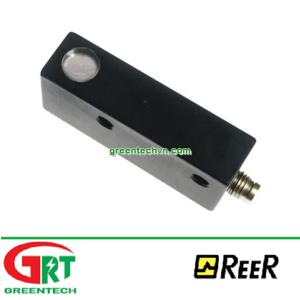 ULISSE | Reer ULISSE | Tế bào quang điện ULISSE | Photoelectric cell ULISSE | Reer Việt Nam