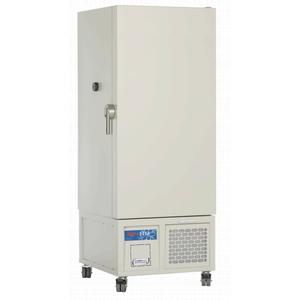 Tủ Lạnh -86 Độ 240 Lít ULF 240 PRO2 Hãng Evermed - Ý