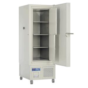 Tủ Lạnh -86 ĐỘ 360 Lít ULF 360 PRO2 Hãng Evermed - Ý