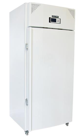 Tủ Lạnh Âm Sâu Bảo Quản Mẫu -90 Độ ULUF 490-2M Hãng Arctiko - Đan Mạch