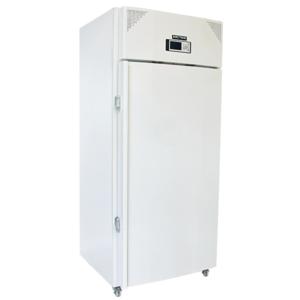 Tủ Lạnh Bảo Quản Mẫu -40 Độ ULUF 500 Hãng Arctico - Đan Mạch