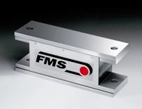 ZMGZ205.200, EMGZ470.D/472.D, Fms-technology vietnam, load cells Fms-tecnology vietnam