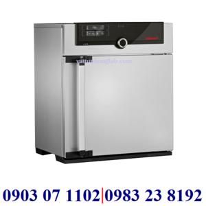 Tủ Sấy Memmert UN110 108 lít