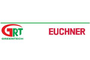 Ứng dụng cảm biến khóa an toàn của hãng Euchner