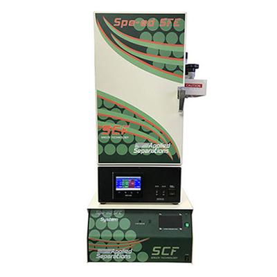 Ứng dụng công nghệ chiết xuất CO2 siêu tới hạn trong chiết xuất Piperin trong hạt tiêu đen