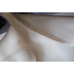 Ứng dụng vải thủy tinh ht800