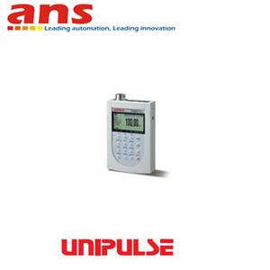 Unipulse Vietnam, UNLS-500N, CA81-USB, Loadcell Unipulse Vietnam