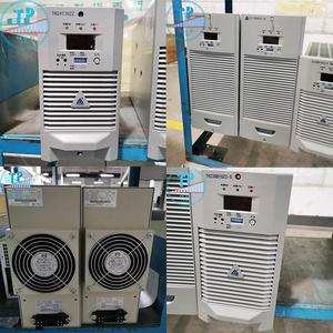 Bộ module sạc ắc quy 220VDC 30A