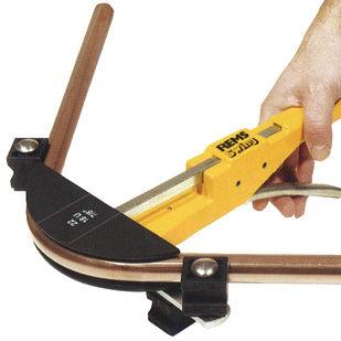 Dụng cụ uốn ống đồng HHW-22