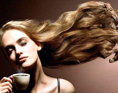 Tác dụng của cà phê đối với sức khỏe