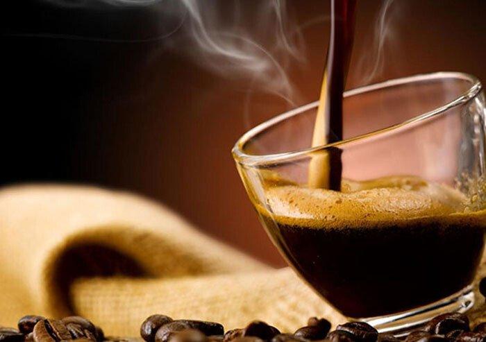 nên uống cà phê vào thời điểm nào là tốt nhất , uống cafe buổi tối có tốt không