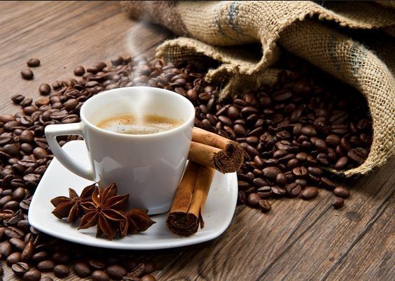 uong-cafe-hoa-tan-co-tot-khong
