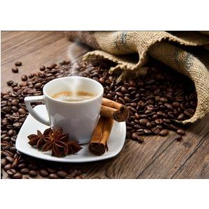 Uống nhiều cafe hòa tan có tốt không?