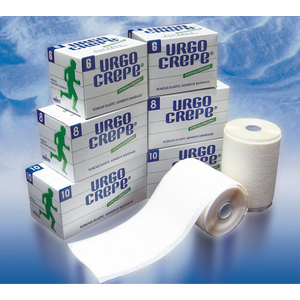 Băng thun có keo Urgocrepe
