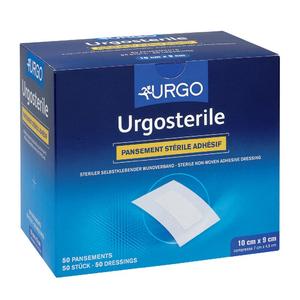 Băng keo có gạc vô trùng Urgosterile