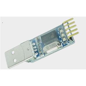 Module chuyển đổi USB to COM PL2303HX