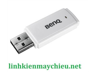 USB Wireless không dây của máy chiếu BenQ