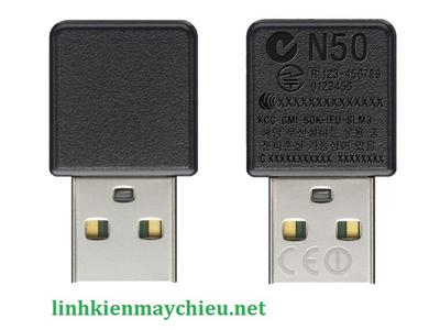 USB wireless không dây máy chiếu Sony chính hãng