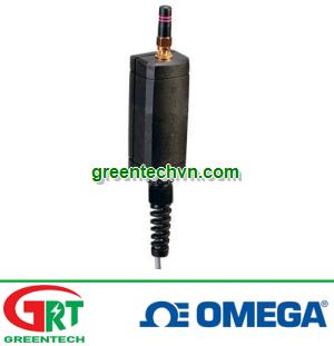 Omega UWTC-REC6   WiFi transceiver 2.4 GHz   UWTC-REC6   Thiết bị nhận sóng không dây UWTC-REC6