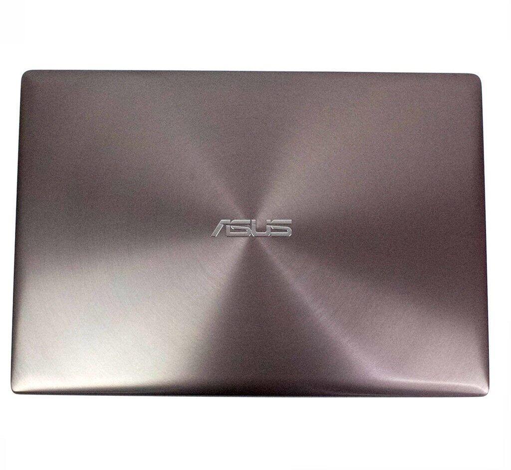 ASUS ZenBook UX303 Core i5-6200U   Ram 4GB   SSD 128GB   13.3 Inch Touch