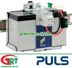 Bộ nguồn Puls UZK12.071 | AC/DC power supply Puls UZK12.071 | Puls Vietnam